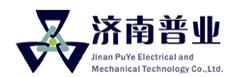 济南普业机电技术有限公司