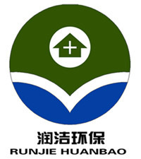 潍坊润洁环保水处理设备有限公司