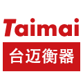上海台迈衡器有限公司