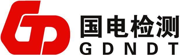 logo 标识 标志 设计 矢量 矢量图 素材 图标 619_191