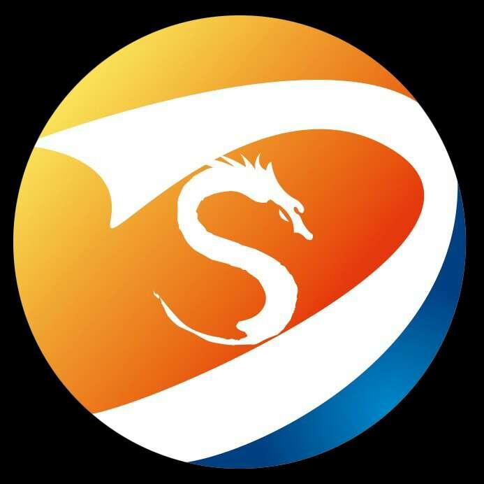 logo logo 标志 设计 矢量 矢量图 素材 图标 693_692