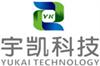 深圳市宇凯科技有限公司
