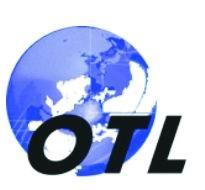 福建奥泰利工程技术有限公司