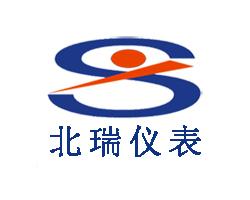 西安北瑞儀表科技有限公司