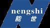 武汉能世分析传感器有限公司