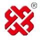 北京京仪海福尔自动化仪表有限公司