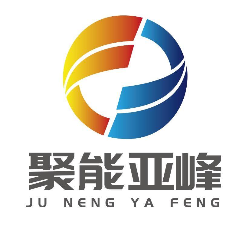 潍坊亚峰化工仪表有限公司