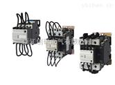 CJ19-43/02电容接触器
