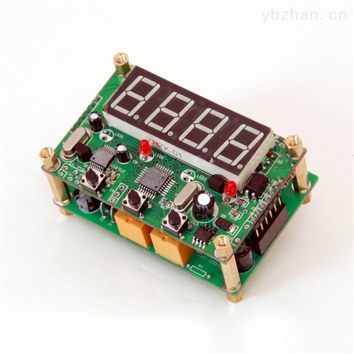 控制器电路板