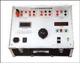 JDS-2000型繼電保護測試儀