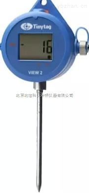 HJ16-TV-4104-高溫型溫度 數據 采集器