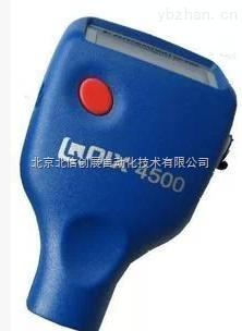 DL07-4500-磁性金属测厚仪