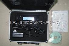 DL07-hp2312-經濟型便攜色差儀