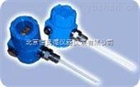 电容液位变送(显示)器