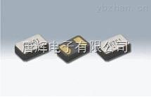 DST1610A  32.768khz 晶振 KDS大真空