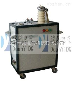 SDY7630一体化高压发生器