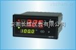 单回路数字/光柱显示控制器