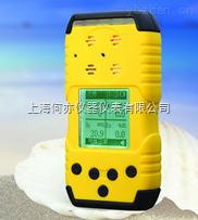 YT-1200H-O2便攜式氧氣檢測儀