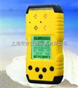 YT-1200H-H2S便携式硫化氢检测仪
