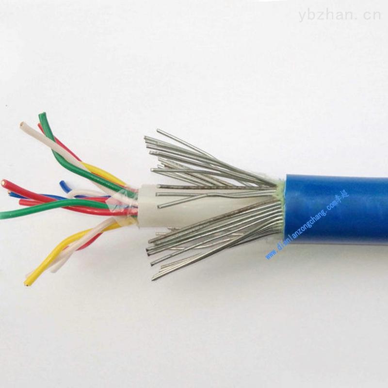 mkvvp-ZRKVVR16*1.0 5*2.5 电缆ZRKVVRP