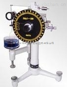 HG17-JZHY-180-手动表面张力仪