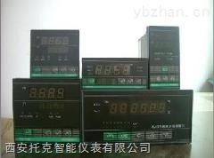 托克数显温控表TE-T16PV TE-T16KV TE-T16PA TE-T16PB TE-T16K