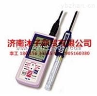 山东臭氧分析仪OZ-21P日本TOA-DKK