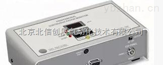 QT01-1027-环境测氡仪