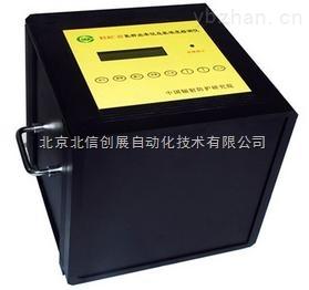 QT01-RECM-III-氡析出率儀