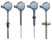 WZPK-240、WZPK-241、WZPK-245鎧裝防爆熱電阻