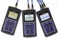 tp水质在线监测仪
