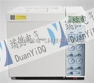 SDY833气相色谱仪