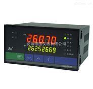 SWP-MS808-82-23-HL 多路巡检控制仪