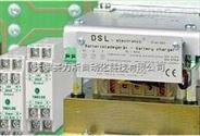原装进口DSL-electronic同频控制器