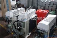 防爆3匹空调 3p防爆空调价格