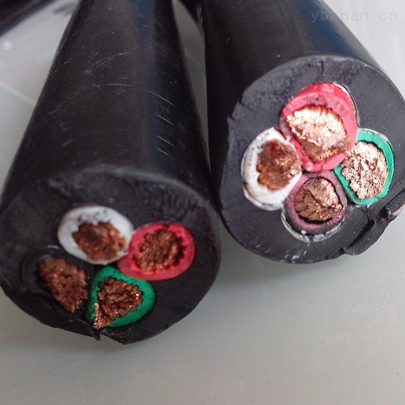 矿用通讯电缆MHYV1/0.37电缆每米价格