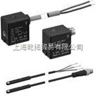 4WE10J33/CG24N9K4REXROTH接近传感器系列
