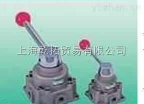 AG43-02-04DC24V介绍喜开理手动调节阀