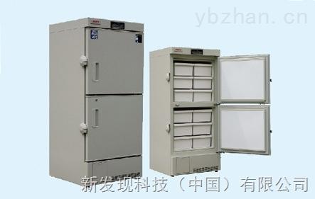 MDF-U548D-PC 医用低温保存箱