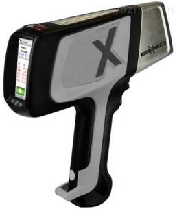 美国伊诺斯手持式合金光谱分析仪DE2000