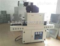 廈門UV紫外光固化機HE-UVGH-2KW