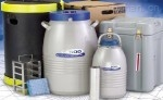 供应进口泰来沃顿CX系列便液式液氮罐