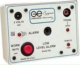 626液氮罐低液位报警器