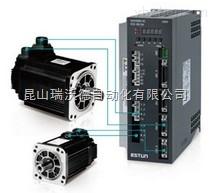 EMJ-04APA22-埃斯顿交流伺服电机