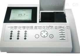 JC16- Pharo-100-多功能水質分析儀