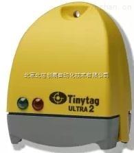 HJ16-TGU-4020-溫度數據采集器