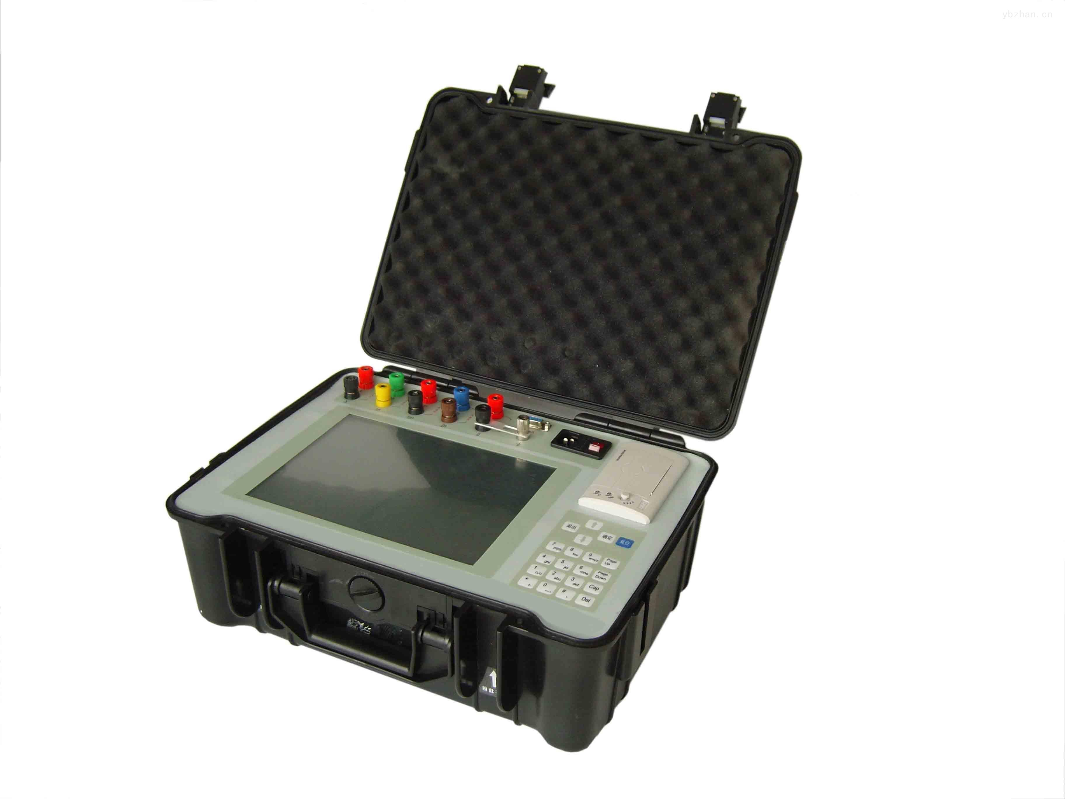 GCCP-103 综合电压电流互感器校驗儀价格