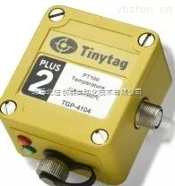 HJ16-TGP-4104-溫度數據采集器