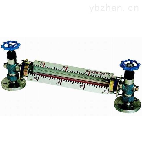 德图-HG5型玻璃管式液位计