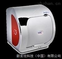 ForteBio Octet® RED96相互作用分析仪